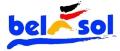 BELSOL-Partner&Sponsoren-Juergen-Sedlmayr-Logo