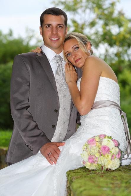Hochzeitsfotograf-Juergen-Sedlmayr-332