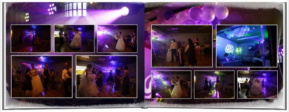 Hochzeitsfotograf-Juergen-Sedlmayr-Fotobuch-Hochzeit-426