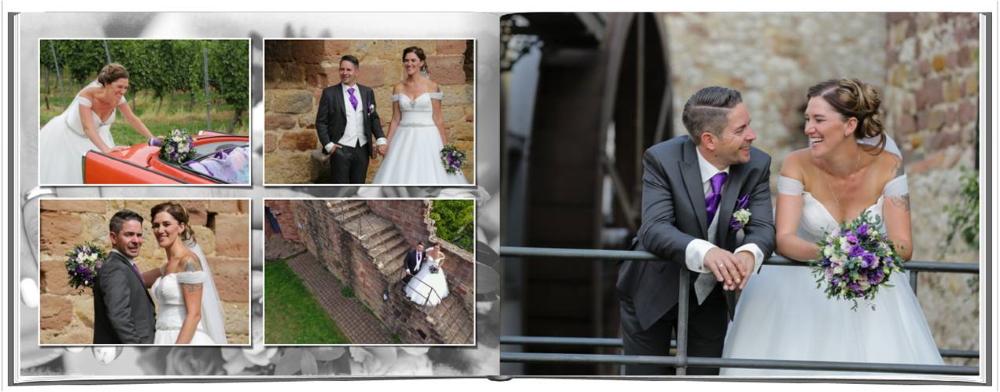 Hochzeitsfotograf-Juergen-Sedlmayr-Fotobuch-Hochzeit-417