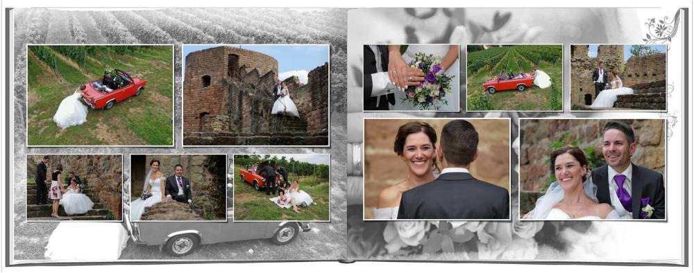 Hochzeitsfotografie-Juergen-Sedlmayr-Fotobuch-Hochzeit-408