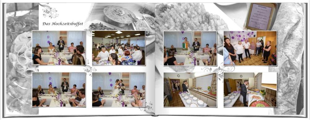 Fotograf-Juergen-Sedlmayr-Fotobuch-Hochzeit-422