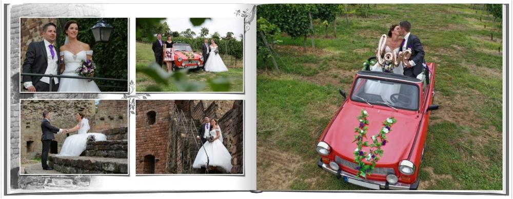 Hochzeitsfotografie-Juergen-Sedlmayr-Fotobuch-Hochzeit-407