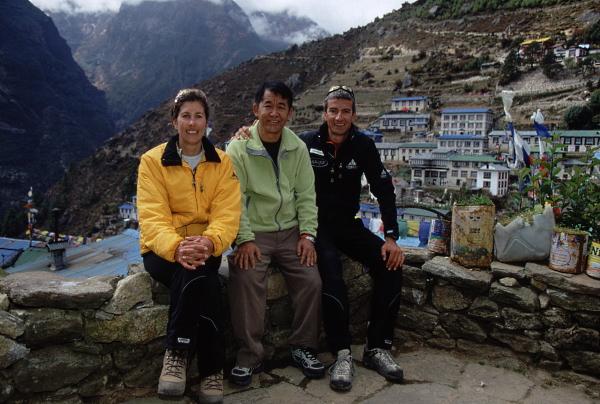 Reisefotograf_Jürgen_Sedlmayr/Arnu/Nepal