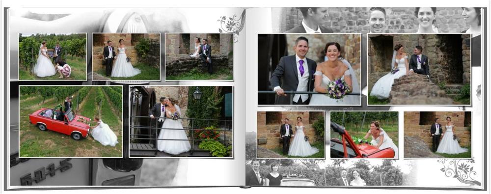 Hochzeitsfotografie-Juergen-Sedlmayr-Fotobuch-Hochzeit-412