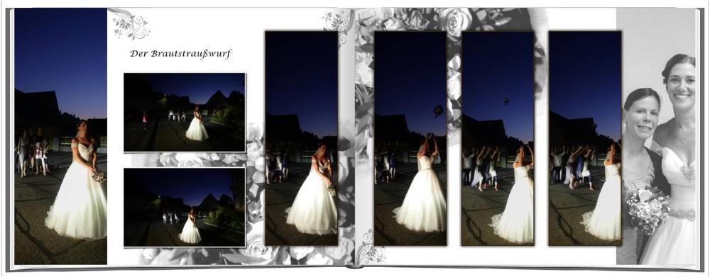 Fotograf-Juergen-Sedlmayr-Fotobuch-Hochzeit-423