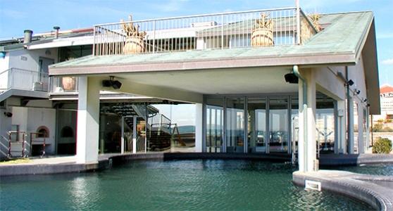 Bagno Moderno Marina Di Grosseto.Bagno Moderno Benvenuti Su Celiachiagrosseto