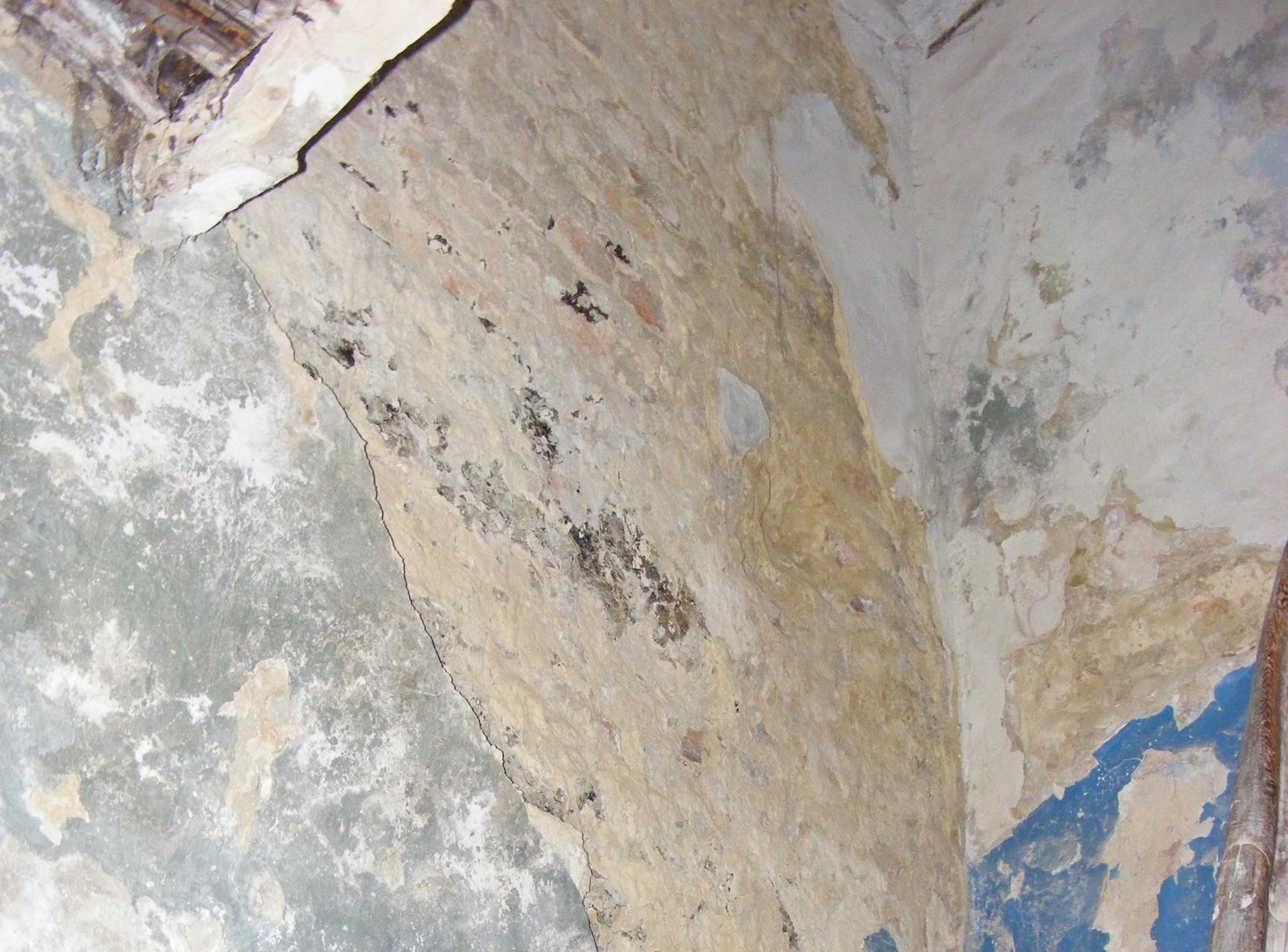 Гідроізоляція даху, покрівлі