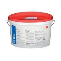 Фікс-10С - гідроізоляційна пломба