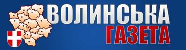 """Як поживає """"кучмівська"""" школа?"""