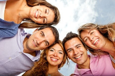cash back club, Ausralian cash back site, save money, buy and save, money back, rewards, referral