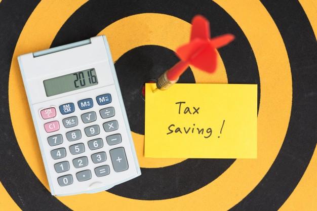 tax savings, saving more, family tax benefit, back pay,