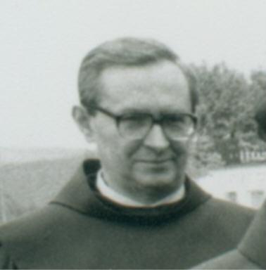 P. Kunold König Pfarrer von 1991-1998