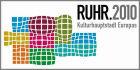 Ruhr.2010