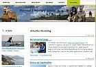 zum Reiseblog