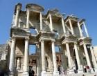 Bilder: Ephesos (Türkei)
