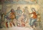 Bilder: Archäologischer Park Paphos