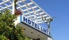 Bilder: Hotel Lintzi Arcoudi