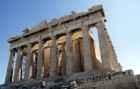 Bilder: Akropolis