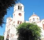 Bilder von Agios Nikolaos