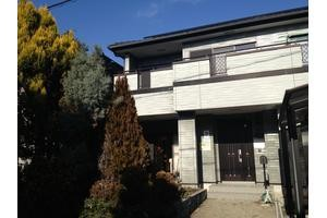 岐阜県可児市の不動産屋(土地の果実)