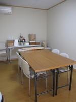 ~作業室 2~