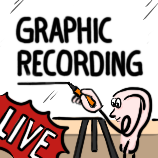 Graphic Recording
