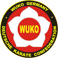 Bild: WUKO Germany