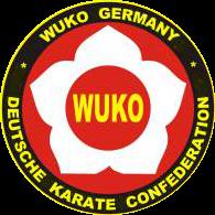 Bild: WUKO Germany