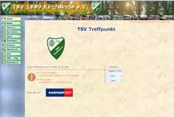 TSV Kirchlinde
