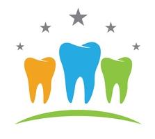 Fazit im elektrische Zahnbürsten Test der Oral-B Genius 10900