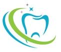 oral-b 8900 elektrische Zahnbürste garantiert strahlend weiße Zähne