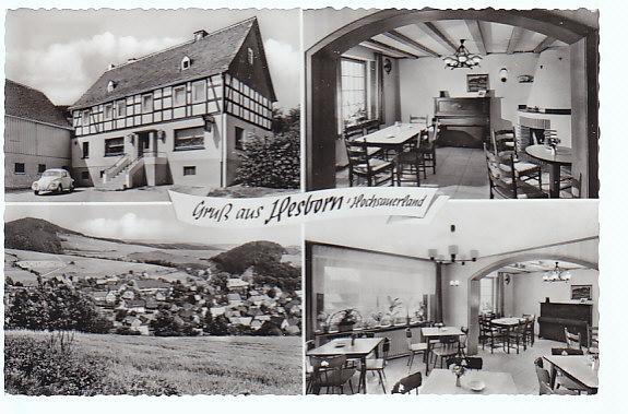 Gasthof Niggemann