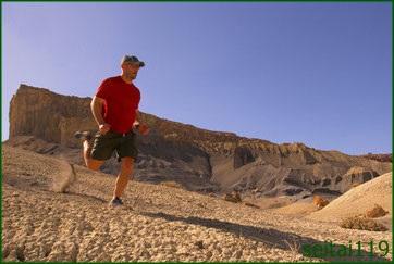 マラソン選手は腸腰筋滑液胞 、大転子滑液胞に注意