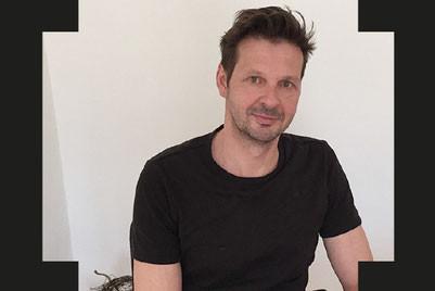 Thomas Klammer
