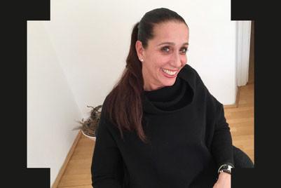 Dr. Marianna Pircher