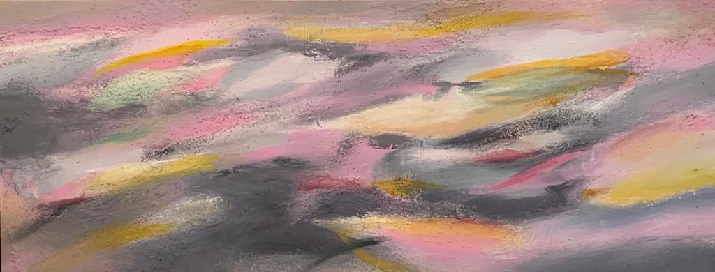 Grigio-rosa