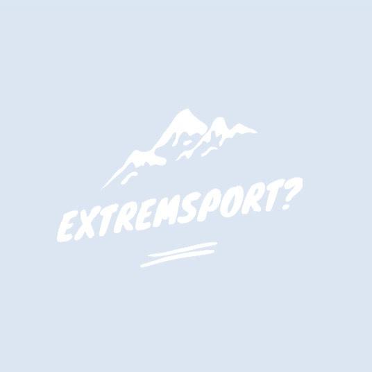 Ist Ultrarunning ein Extrempsort?
