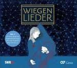 Wiegenlieder Vol. 1/SWR 2