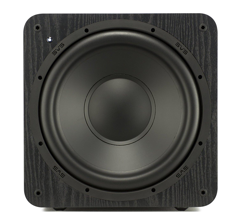 SB-1000 Black Ash  599,00 €