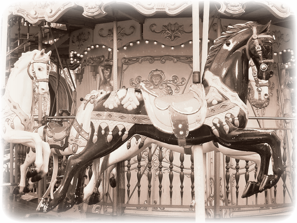 "<img src=""Vintage.png"" alt=""Vintage paris carousel horses turning"">"