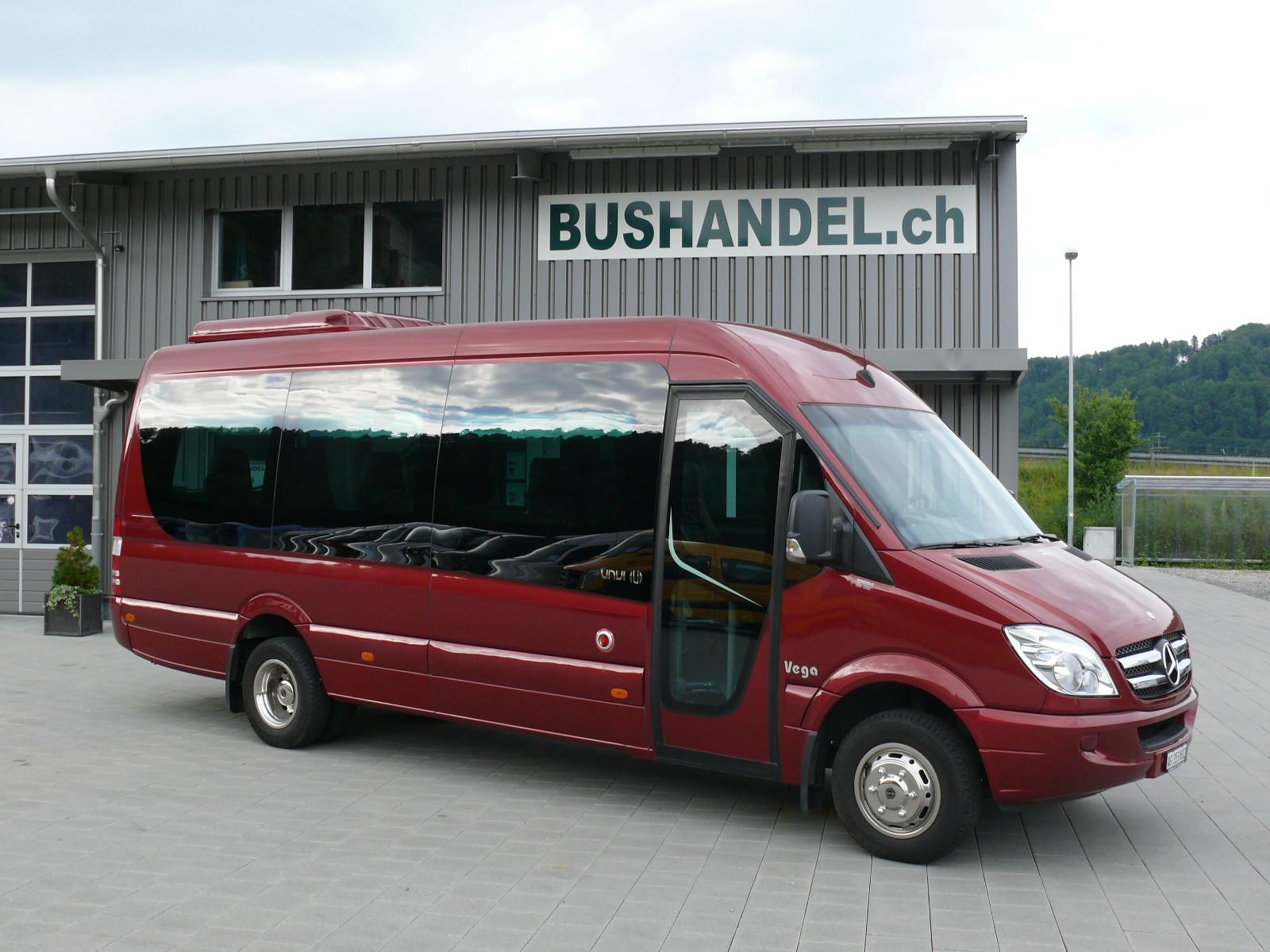 anfrage bus mieten bus kaufen bei ag kleinbusse midibusse vip busse minibus. Black Bedroom Furniture Sets. Home Design Ideas