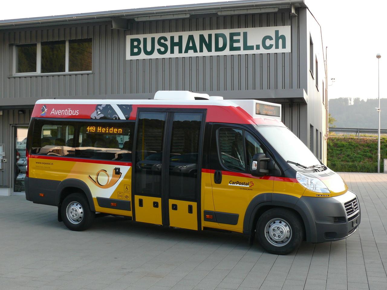 linienbus bus mieten bus kaufen bei ag. Black Bedroom Furniture Sets. Home Design Ideas