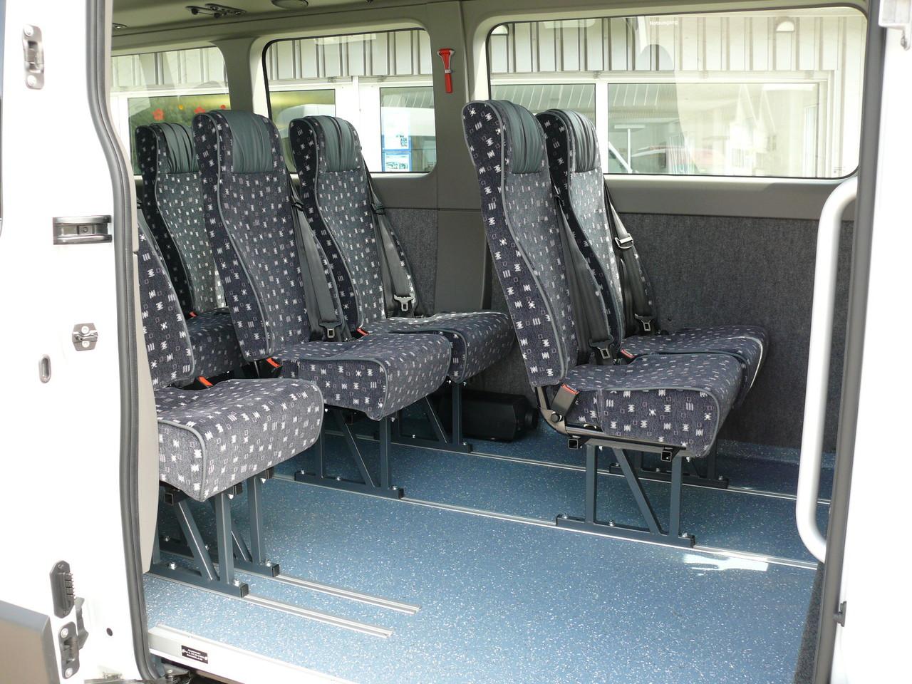bussitze bus mieten bus kaufen bei ag. Black Bedroom Furniture Sets. Home Design Ideas