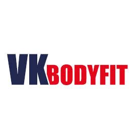 Clever fit ist offizieller Praxispartner im dualen Bachelorstudiengang Fitness- und Präventionsmanagement