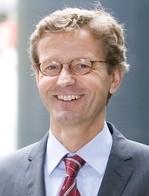 Prof. Dr. Horst Blumenstock