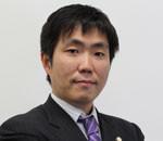 呉 明植 Akio Goi
