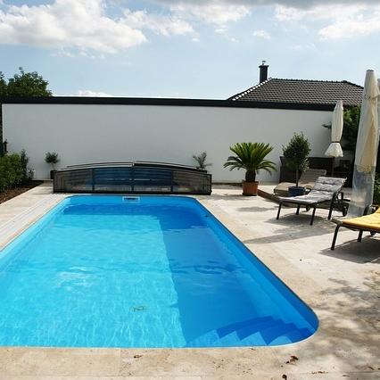 <h3>Terrassement de piscine</h3>