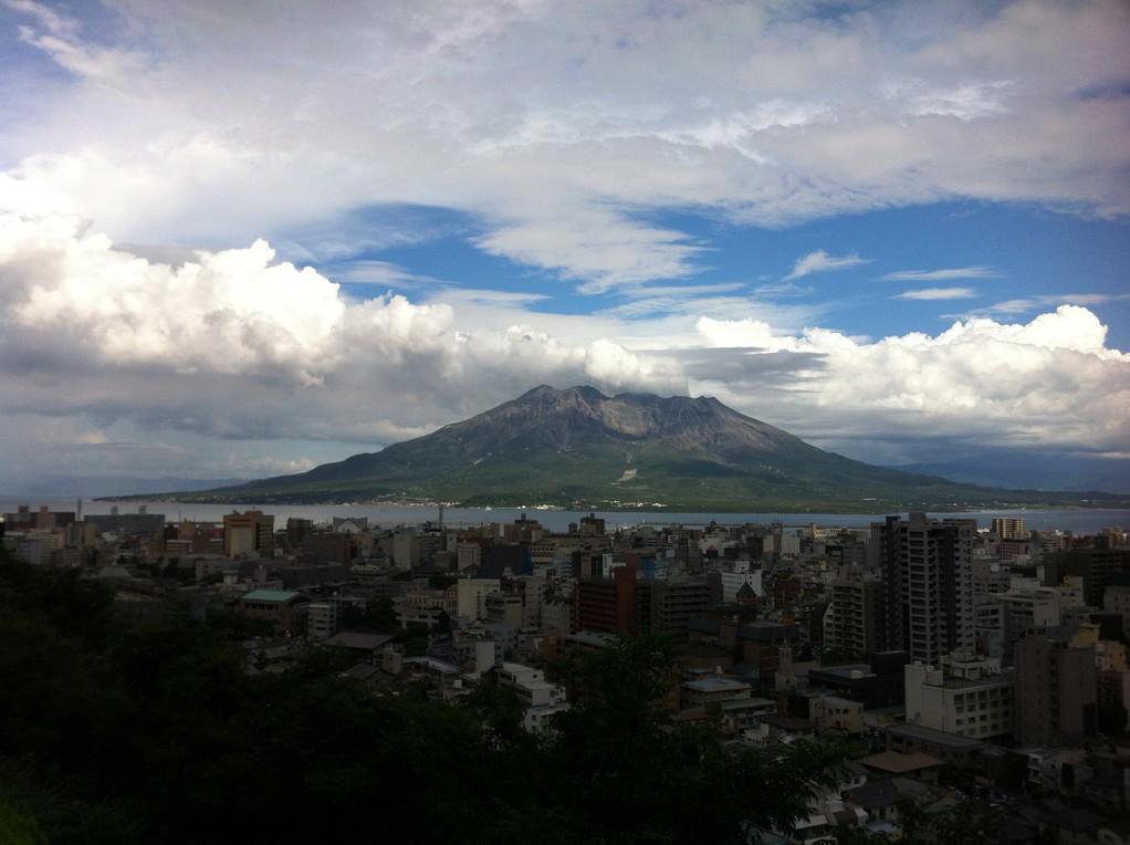 20120908 城山観光ホテル