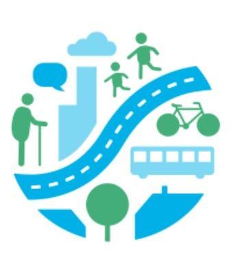 Agentur für clevere Städte UG